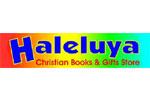 Haleluya-Bookstorelogo.jpg