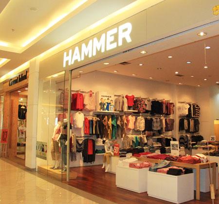 Hammerfoto1.JPG