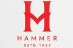 Logo tenant Hammer