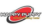 Logo tenant Happy Puppy