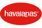 Logo tenant Havaianas