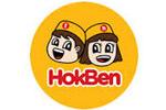 Hoka-Hoka-Bentologo1.jpg