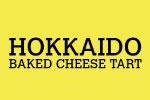 Hokkaido-Baked-Cheese-Tartlogo.jpg