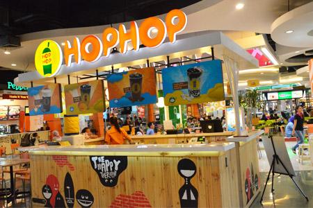 Image result for hop hop