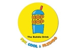 Hop-Hop-Bubble-Drinklogo.jpg