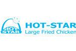 Hot-Star-Chickenlogo.jpg