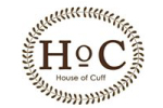 House-Of-Cufflogo1.jpg