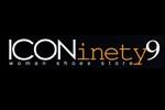 ICONinety-logo.jpg