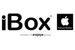 Iboxlogo2.jpg Ibox