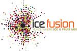 Ice-Fusionlogo.jpg