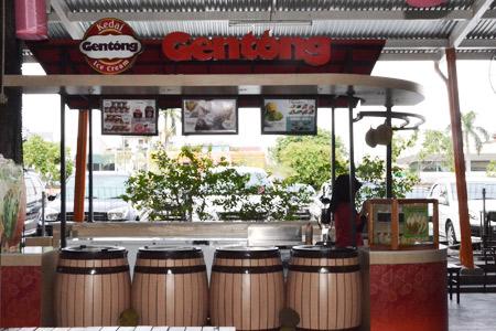 Thumb tenant Ice Cream Gentong