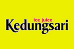 Logo tenant Ice Juice Kedungsari