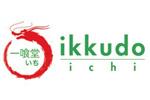 Ikkudo-Ichilogo1.jpg