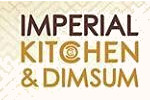 Logo tenant Imperial Kitchen & Dimsum