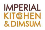 Imperial-Kitchen-Dimsumlogo1.jpg
