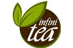 Logo tenant InfiniTea