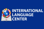 International-Language-Centerlogo.jpg