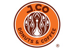 Logo tenant J.CO Donuts & Coffee