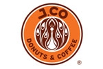 Logo tenant J.Co Donuts and Coffee