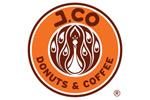 JCO-Donutslogo.jpg