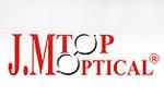 Logo tenant JM Top Optical