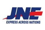Logo tenant JNE Express