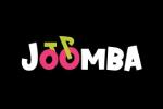 Logo tenant JOOMBA