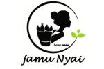 Logo tenant Jamu Nyai