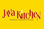 Logo tenant Java Kitchen
