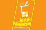 Logo tenant Jeruk Meletus