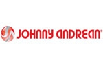 Logo tenant Johnny Andrean Salon