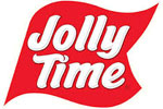 Logo tenant Jolly Time