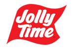 Logo Jolly Time
