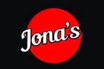 Logo Jona`s Sop Buntut Konro