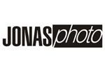 Logo tenant Jonas Photo