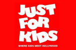 Just-For-Kidslogo.jpg