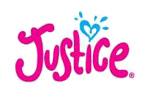 Justicelogo.jpg
