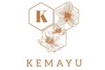 Logo tenant KEMAYU