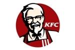KFClogo.jpg