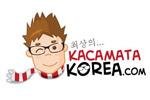 Logo tenant Kaca Mata Korea