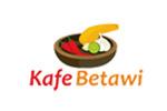 Kafe-Betawilogo.jpg