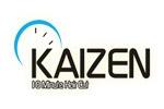 Logo tenant Kaizen