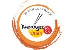 Karaage-Oishilogo.jpg