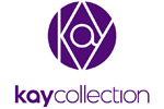 Kay-Collectionlogo.jpg