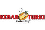 Kebab-Turki-Baba-Rafilogo1.jpg