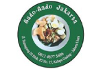 Logo tenant Kedai Gado-gado Jakarta