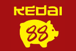 Logo tenant Kedai 88