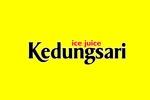 Logo Kedung Sari