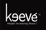 Logo tenant Keeve