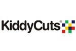 Logo tenant Kiddy Cuts